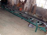 Briquette Machine for Sale